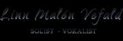 Linn Vefald Logo